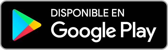 Google Play Store logo responsive image